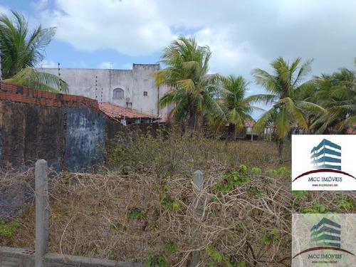 Terreno Beira Mar A Venda Em Graçandu
