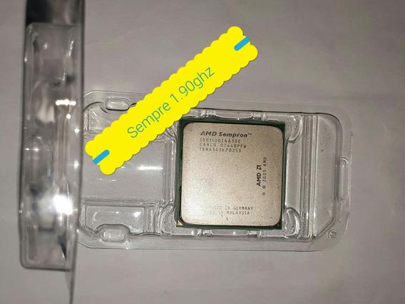 Processador Am2 Am2 Sempre 64 1100 Le 1.90ghz Sdh1100iaa3d