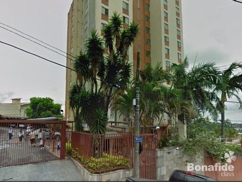 Imagem 1 de 30 de Cobertura, Delfin Verde, Vila Inhamupe, Jundiaí - Ap05306 - 4256013