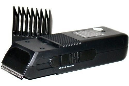 Maquina Ge Aparador De Barba Cabelo Pelos Axilas Depiladora