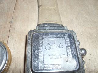 Relojes En Subasta Para Repuesto O Reparar Total 3
