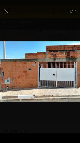 Casa Hortolândia Vendo/troco