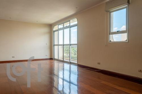 Apartamento - Ap10628 - 69190080