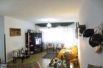 Apartamento Em Santos Bairro Ponta Da Praia - V2704