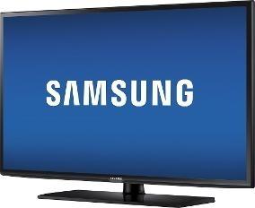 Televisor Led Samsung 50