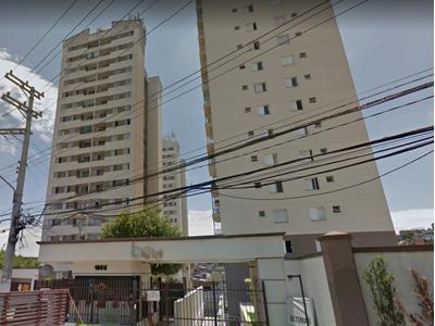 Apartamento 2 Dorms Para Venda No Vila Andrade Em São Paulo - On2301-25
