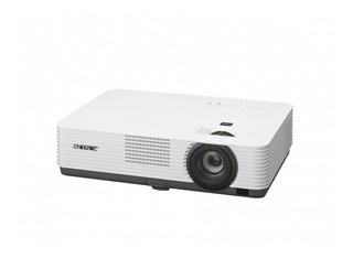 Videoproyector Sony Vpl-dx221 Xga 3lcd 2800 Lumens 10000hrs