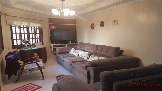 Sobrado De Condomínio Com 3 Dorms, Vila Guilherme, São Paulo - R$ 530 Mil, Cod: 6518 - V6518