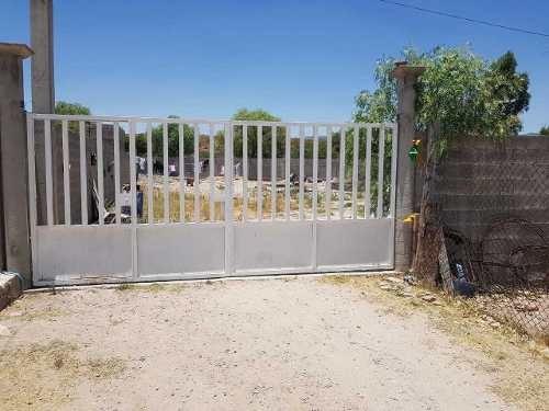Casa En Venta En El Fraccionamiento San Jose De Buena Vista San Luis Potosi