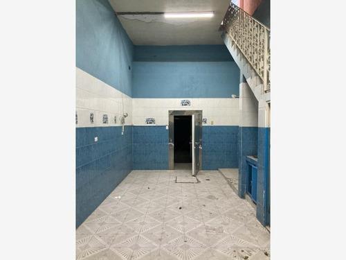 Imagen 1 de 12 de Bodega Comercial En Renta Torreon Centro