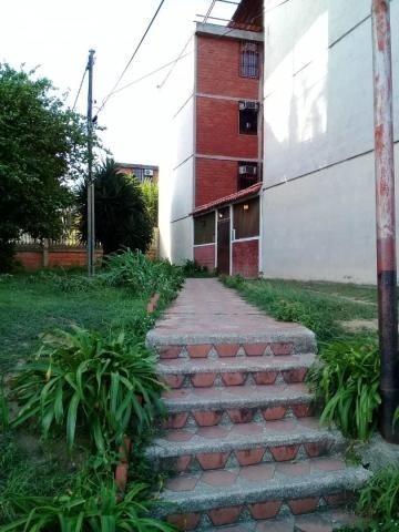 Camp 20-15174 Apartamento En Venta El Marques