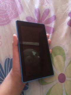 Tablet Lenovo Essencials 7