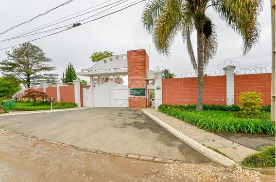 Terreno - Residencial - 923943