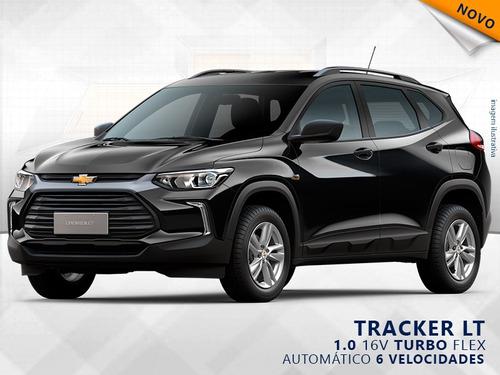 Tracker 1.0 Automatico 2021 (1789045125)