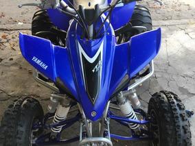Yamaha Yfz 450 Carburador Escape Gytr Filtro Y Mas Permuto