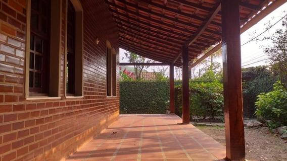 Casa Em Itaipu, Niterói/rj De 300m² 4 Quartos À Venda Por R$ 640.000,00 - Ca335282