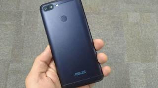 Zenfone Plus M1