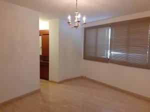 Alquilo Apartamento En Bella Vista Mls:20-411karla Petit