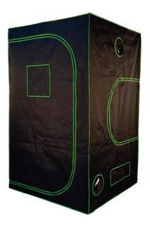 Grow Tent Armario De Cultivo 120*120*200cm Grosor 600d Mylar