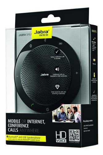 Speaker Ja 510 Ms+ Dgle