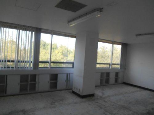 Oficinas Corporativas Al Sur Tepepan
