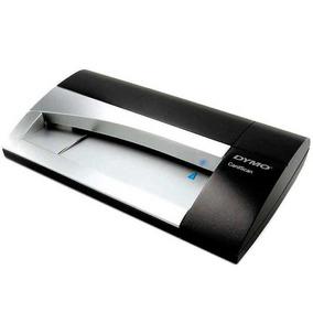 Scanner Para Cartão Dymo V9