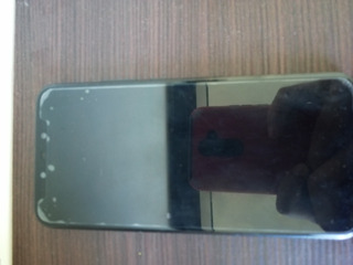 Huawei Mate 20 Lite Sin Detalles..