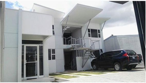 Alquiler De Apartamento En Barrio El Molino, Cartago