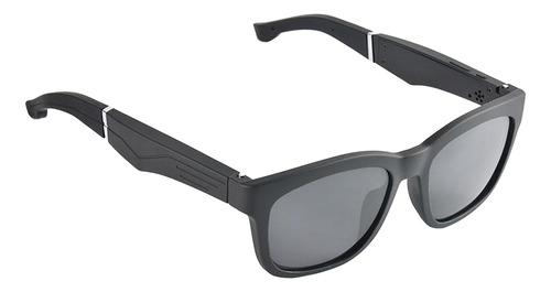 Imagen 1 de 12 de Gafas De Audio Auriculares Inteligentes Bluetooth Gafas,