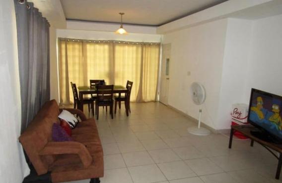 Se Vende Casa En La Chorrera, 3rec,2bañ-negociable