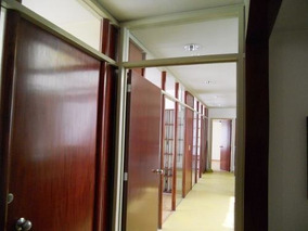Oficina Comercial Ejercito