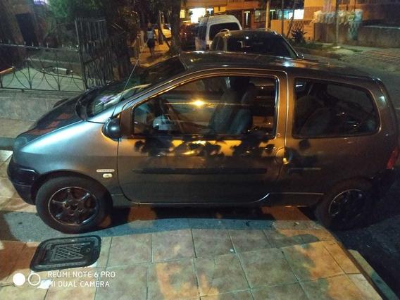 Renault Twingo Renault Twingo 2001