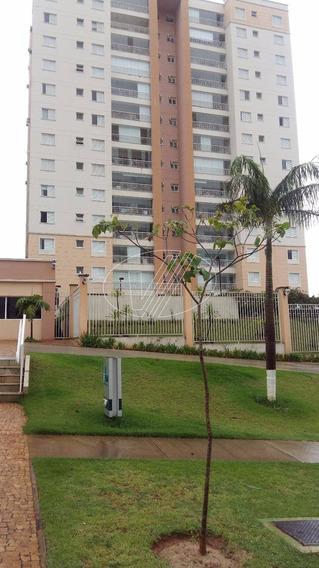 Apartamento À Venda Em Parque Prado - Ap080951