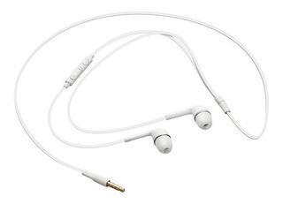 Auriculares Manos Libres Samsung Originales