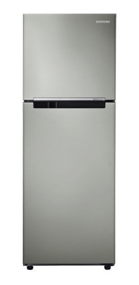 Top Freezer Con Coolselect Zone, 234 L Samsung