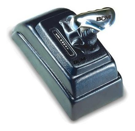 Alavanca Câmbio B&m 80885 Hammer Shifters
