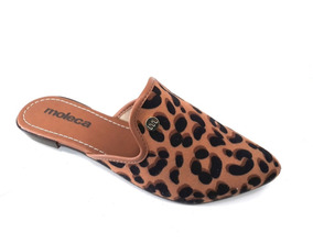 Descubiertos Talon En Negros Con De Mujer Marrón Zapatos tQroCshdxB
