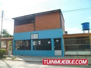 Casa Venta Valencia Carabobo Cod: 18-7293 Valgo