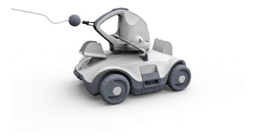 Aspiradora Robot Para Piscinas