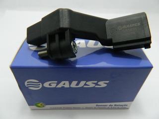 Sensor Posicioncigüeñal Volkswagengol/fox/kimbi Audi Gs-8433