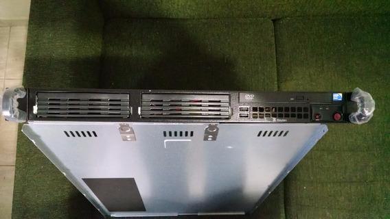 Servidor Itautec Lx103 Intel Xeon Quad Core X3450 8gb De Ram