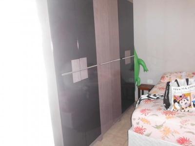 Chalé / Pousada Para Venda Em Caldas Novas, Mansões Das Águas Quentes, 3 Dormitórios, 2 Suítes, 3 Banheiros, 2 Vagas - 223