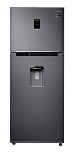 Nevera Samsung No Frost Twin Cool - Rt38k5992bs/co
