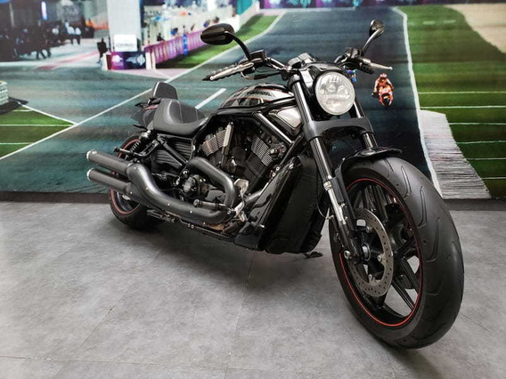Harley Davidson V-rod Vrscdx 2012/2012