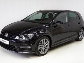 Volkswagen Golf 1.4 Comfortline Tsi Dsg No Ford Ce