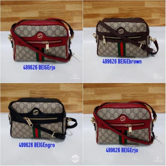 Crossbody & Beltbag Gucci
