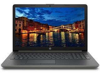 Laptop Hp 3vn33ua 15-db0041nr 15.6 E2-9000e 4gb 1tb