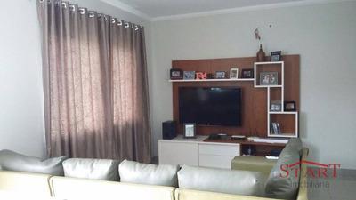 Casa Residencial À Venda, Peró, Cabo Frio. - Ca0095