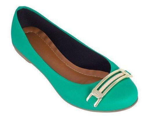 Sapatilha Tipo Moleca Sxl Sapatilhas Promoção Sapato Barato