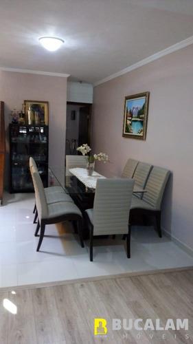 Imagem 1 de 15 de Casa Para Venda/permuta No Jardim Monte Kemel - 3912-p